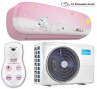 midea-kids-star-roze